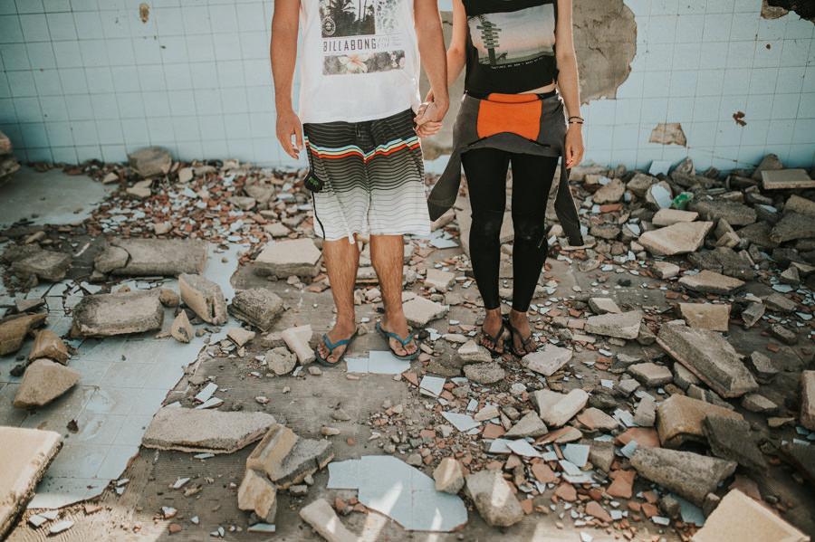 Maria&Christian_slide-50.jpg