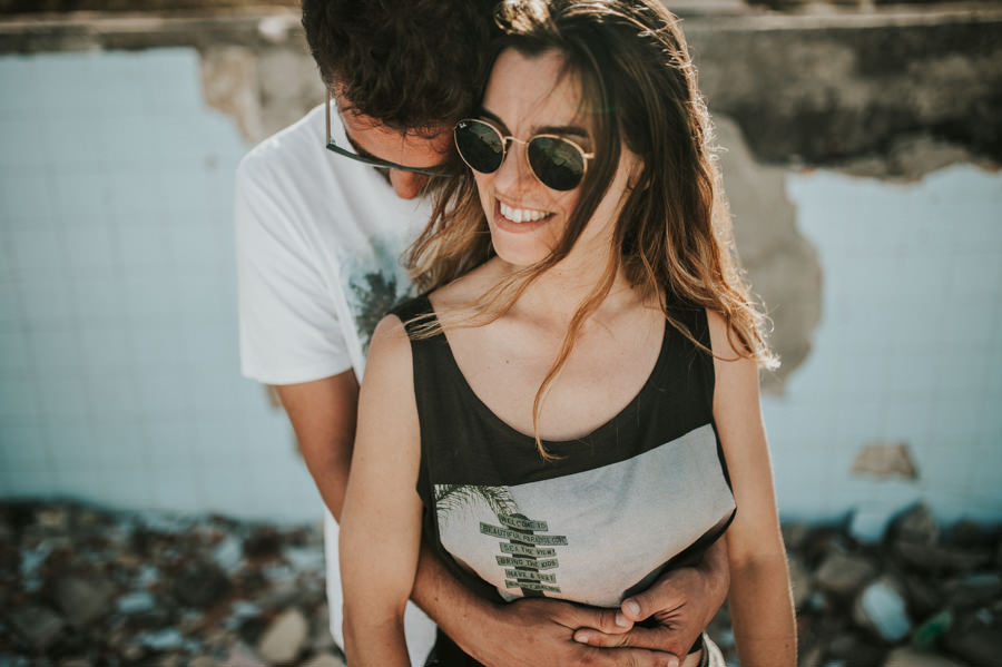 Maria&Christian_slide-54.jpg