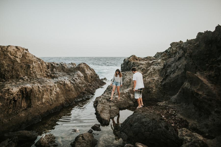 Maria&Christian_slide-179.jpg