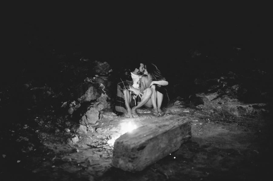 Maria&Christian_slide-231.jpg