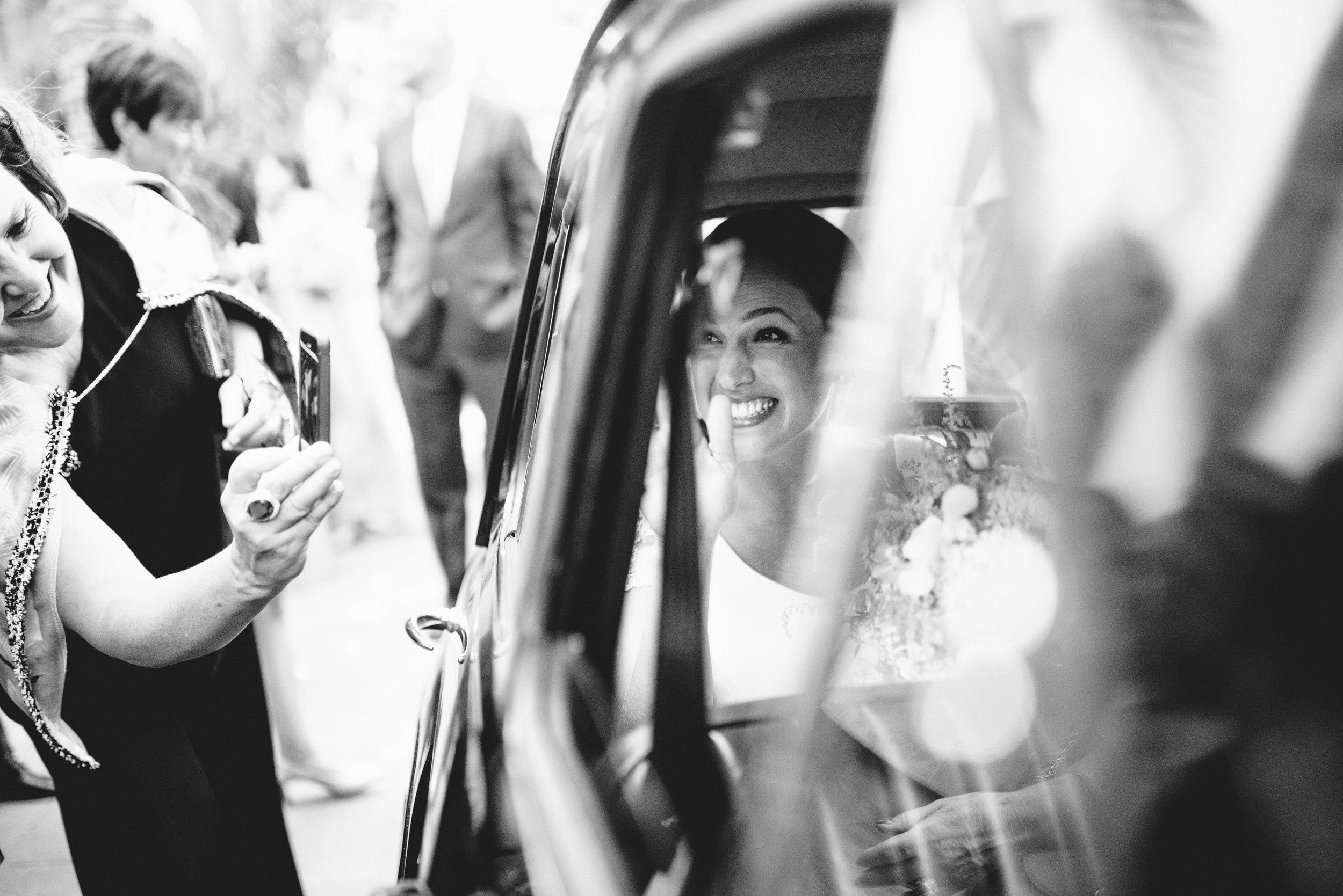 Myriam&Guillermo-517.jpg