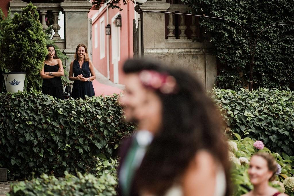 Sofia&Humberto_SLIDE-109sh_slide-XL.jpg