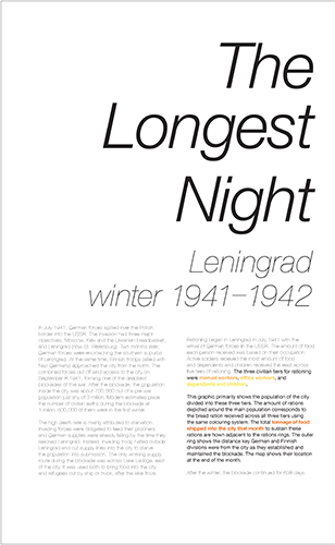 leningrad_01.jpg