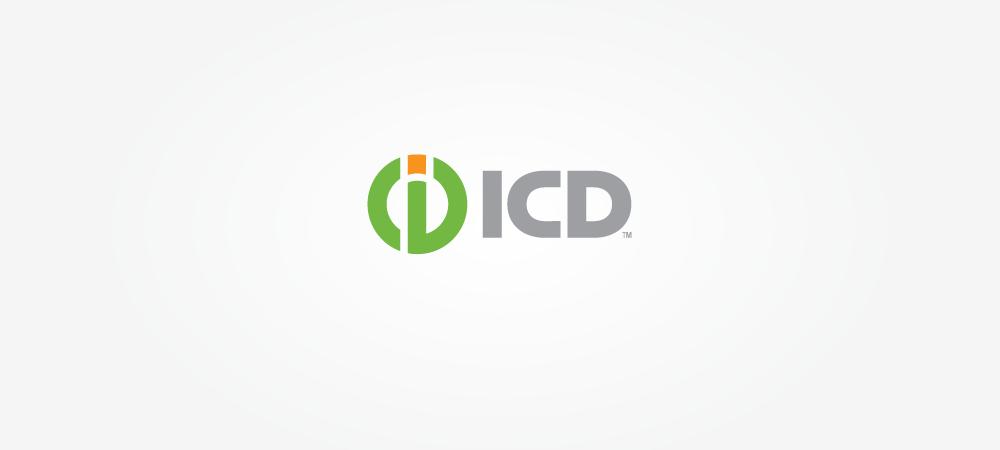 icd_logo.png