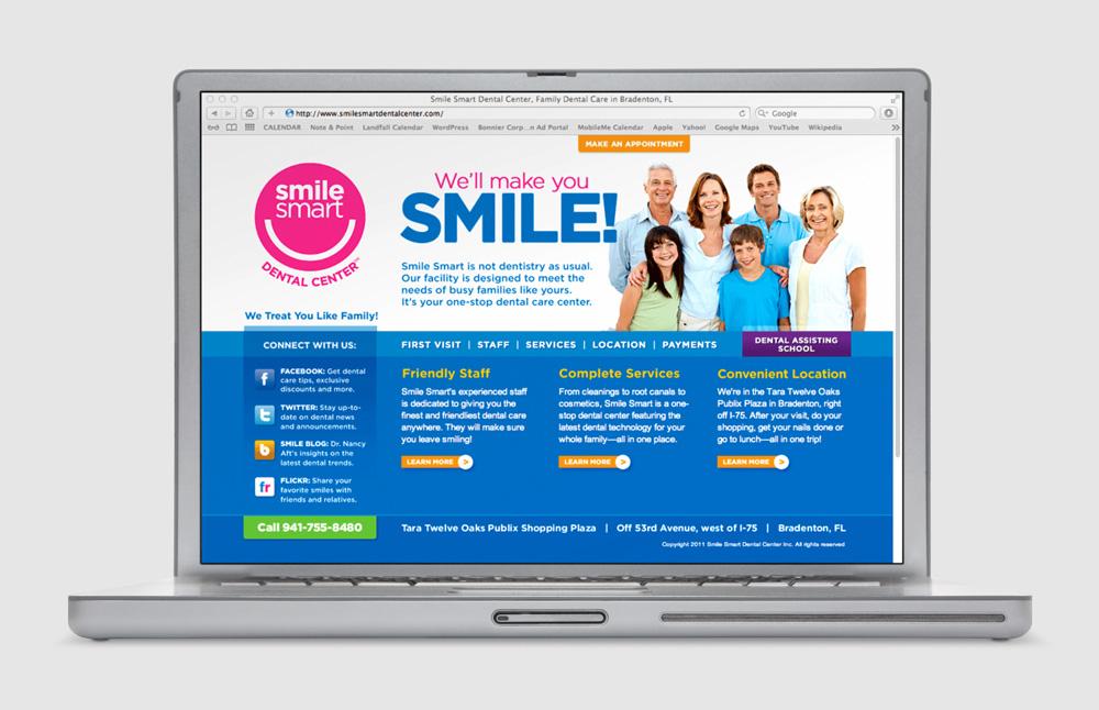 smilesmart_site.jpg