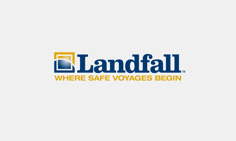 landfall_brand.png