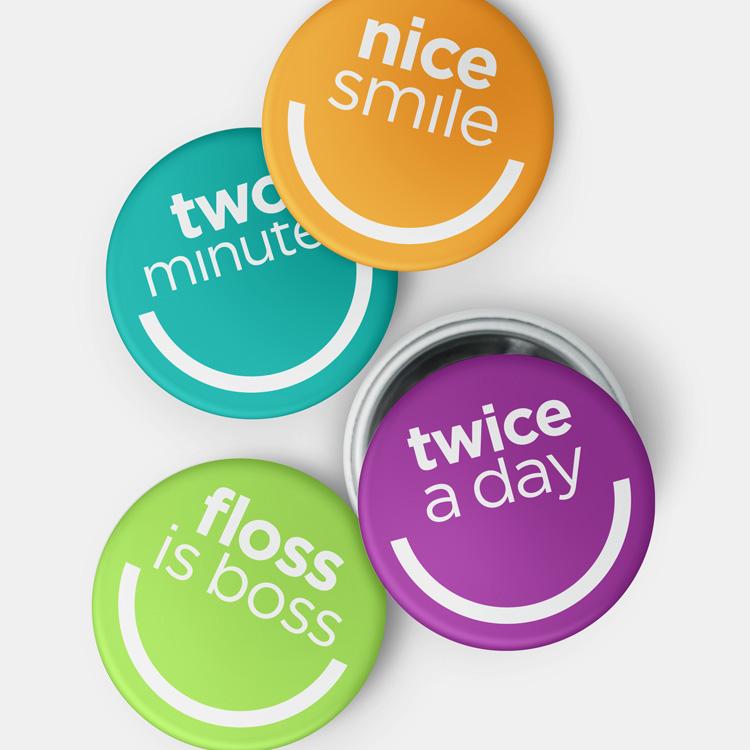 smilesmart_buttons.jpg