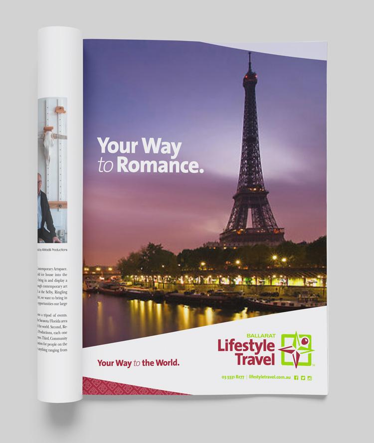 lifestyle_romance.jpg