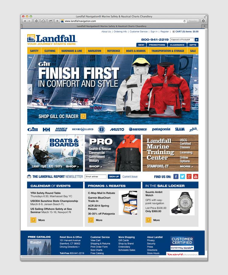 landfall_home.jpg
