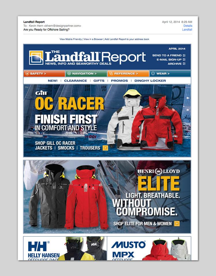 landfall_report3.jpg