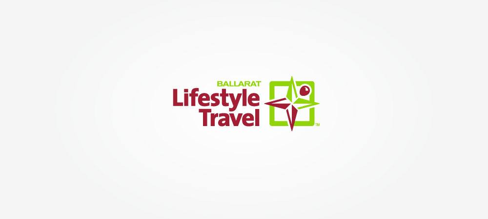 lifestyle_logo.png
