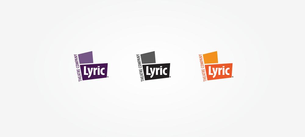 lyric_logo.png