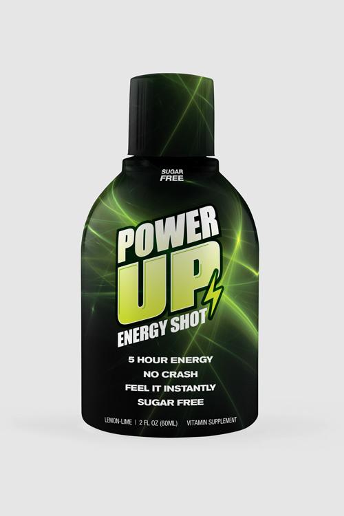 powerup2.jpg