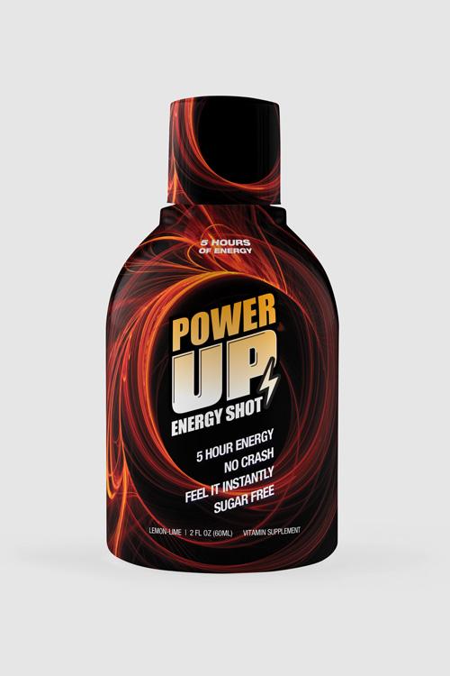 powerup3b.jpg