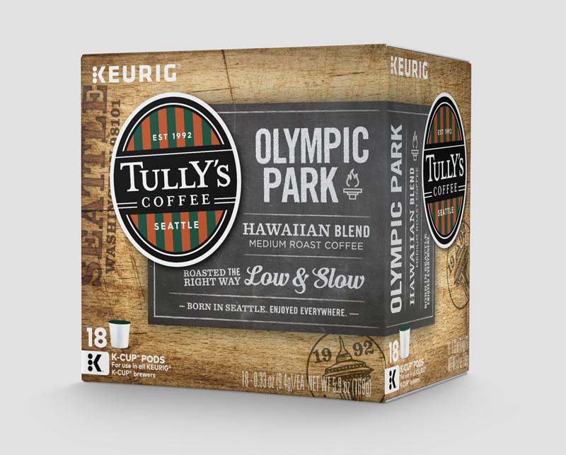 tullys_box.jpg