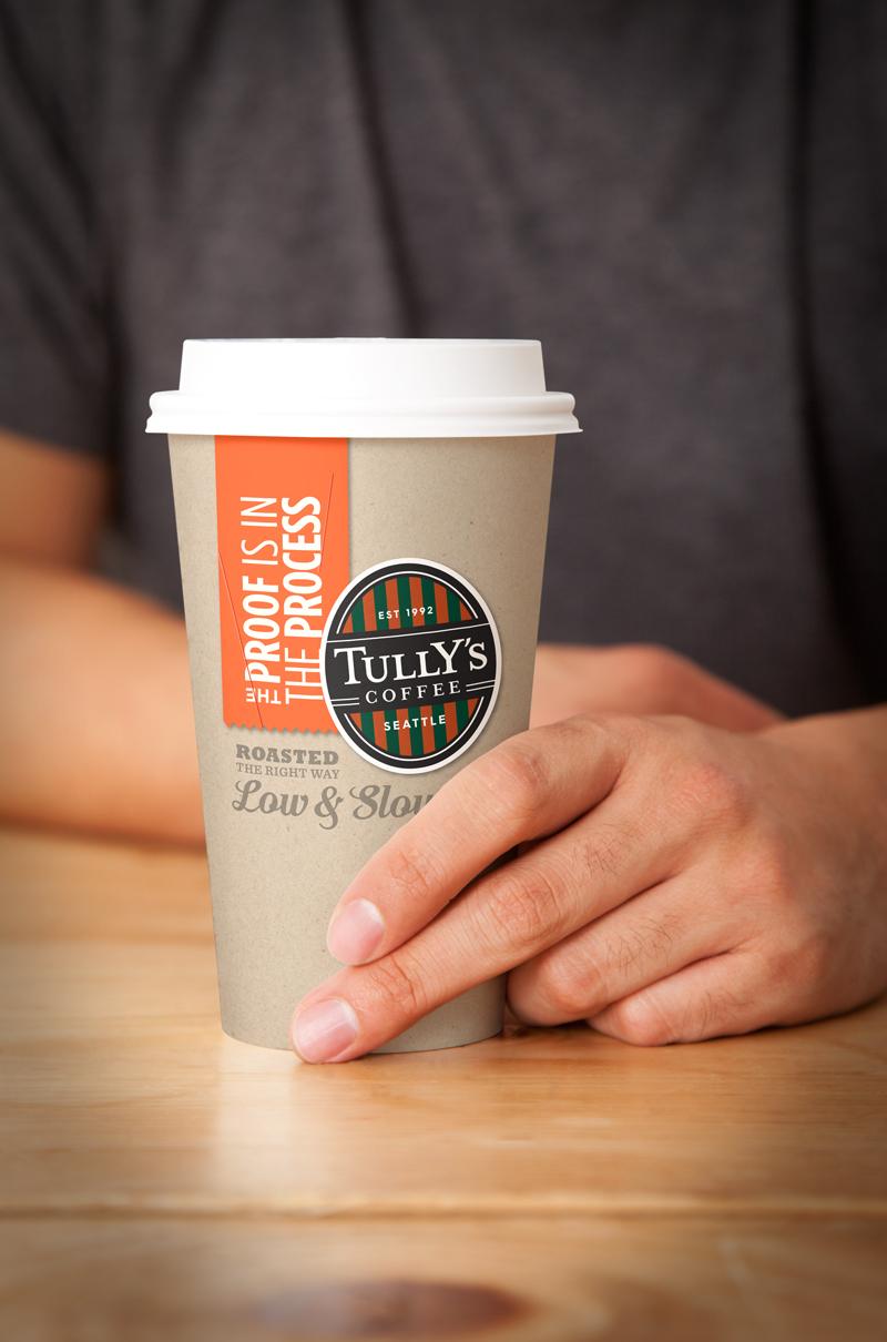 tullys_process_coffeebag_cup.jpg