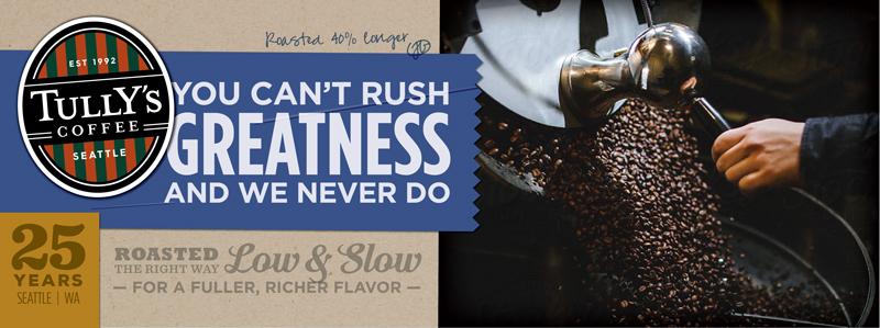 tullys_process_coffeebag_greatness_banner.jpg