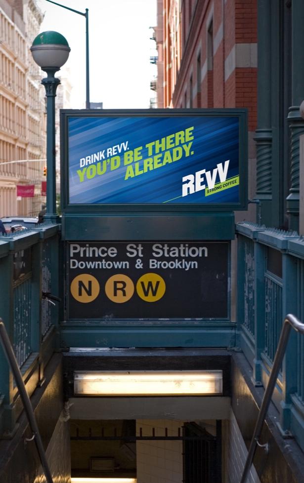 revv_kh_subway.jpg