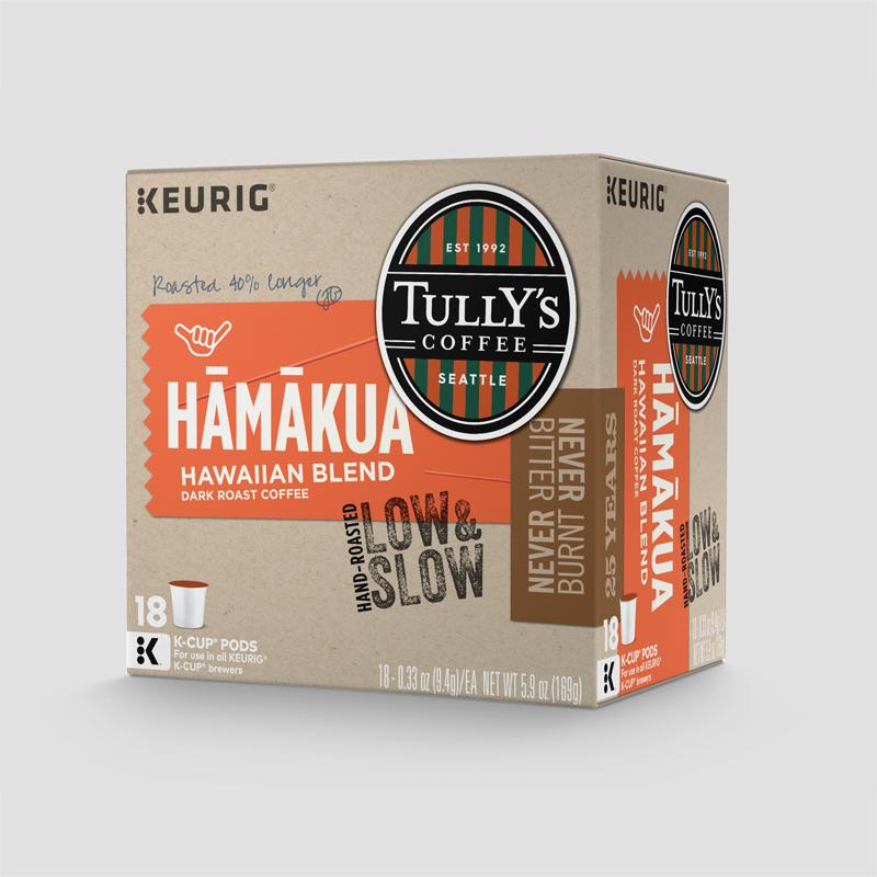 tullys_process_box_3d1_gallery.jpg