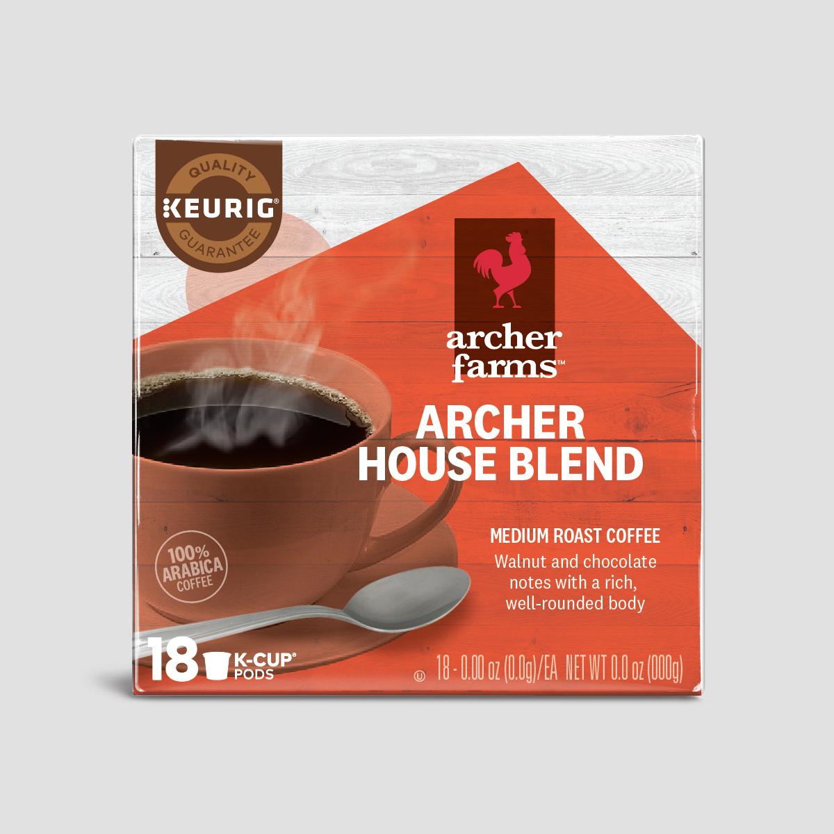archer_pdp.jpg