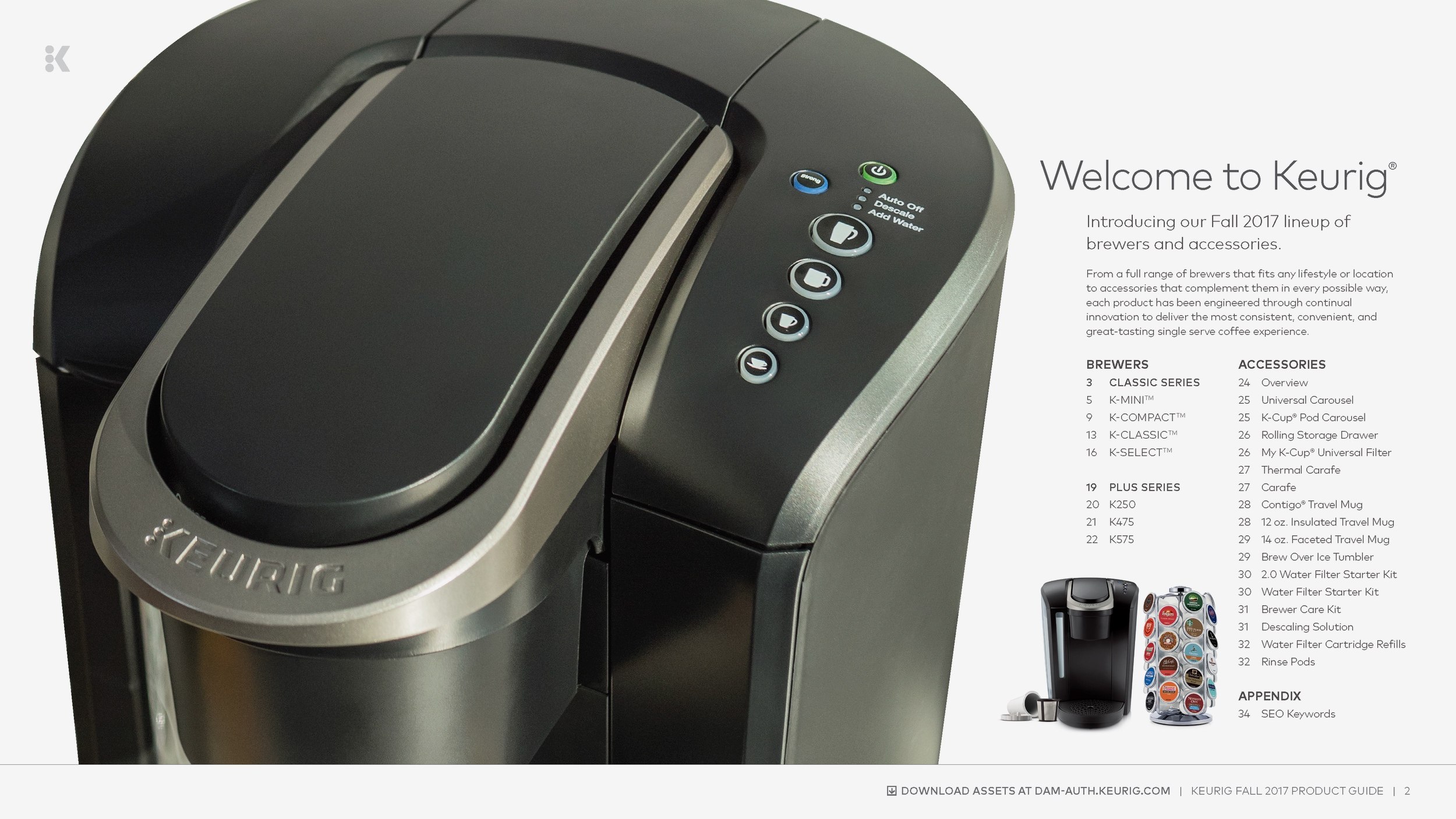 keurig_product_guide_F17_R8_Page_02.png