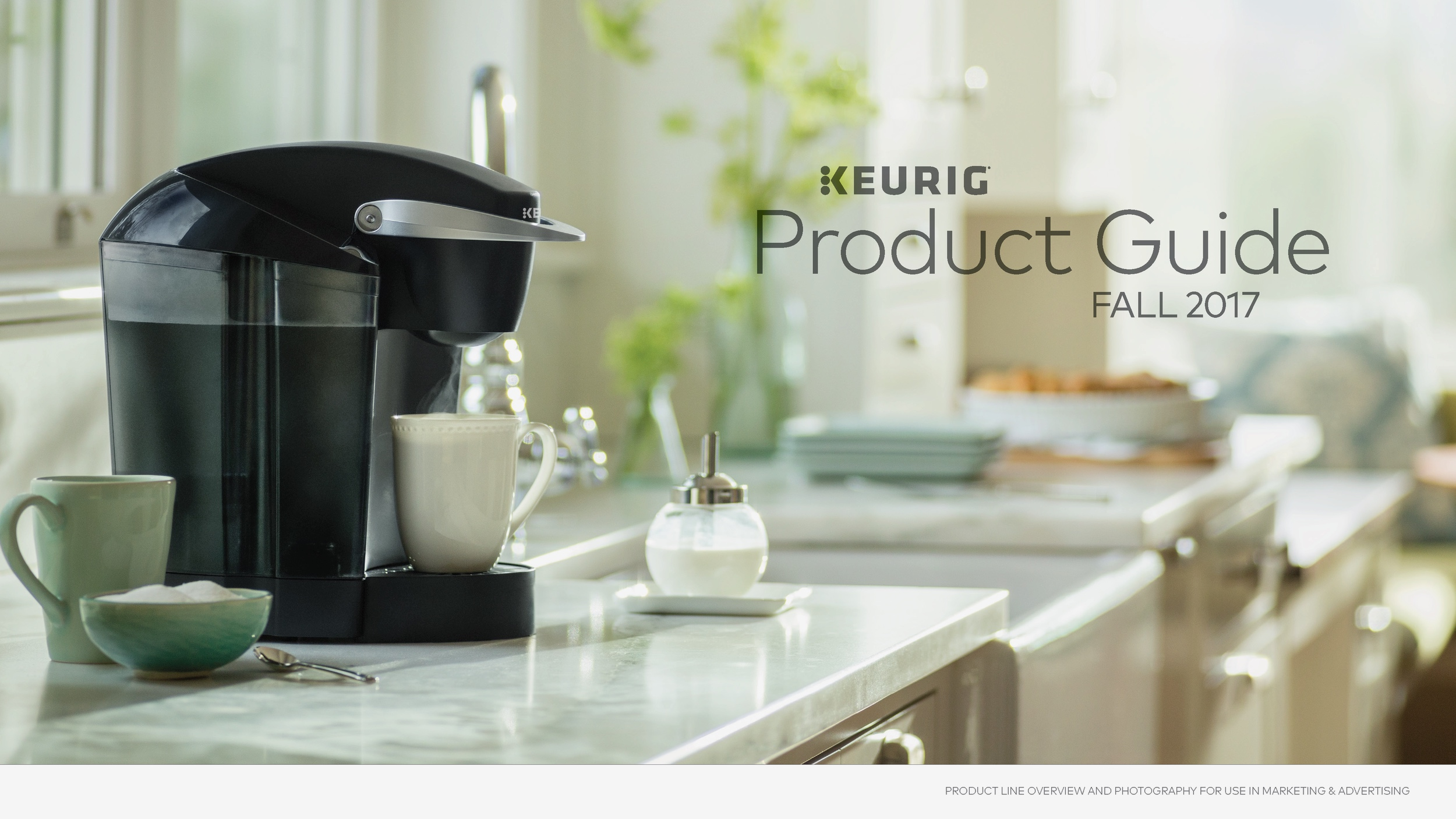 keurig_product_guide_F17_R8_Page_01.png