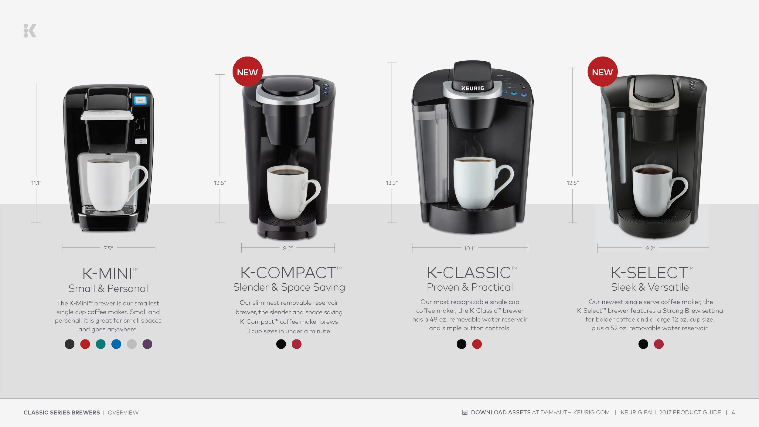 keurig_product_guide_F17_R8_Page_04.png
