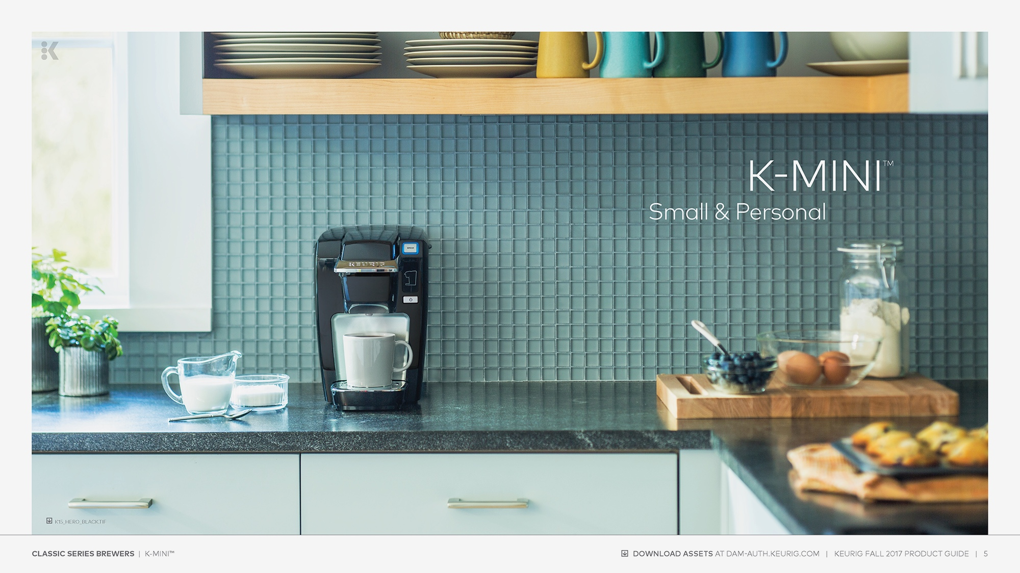 keurig_product_guide_F17_R8_Page_05.png