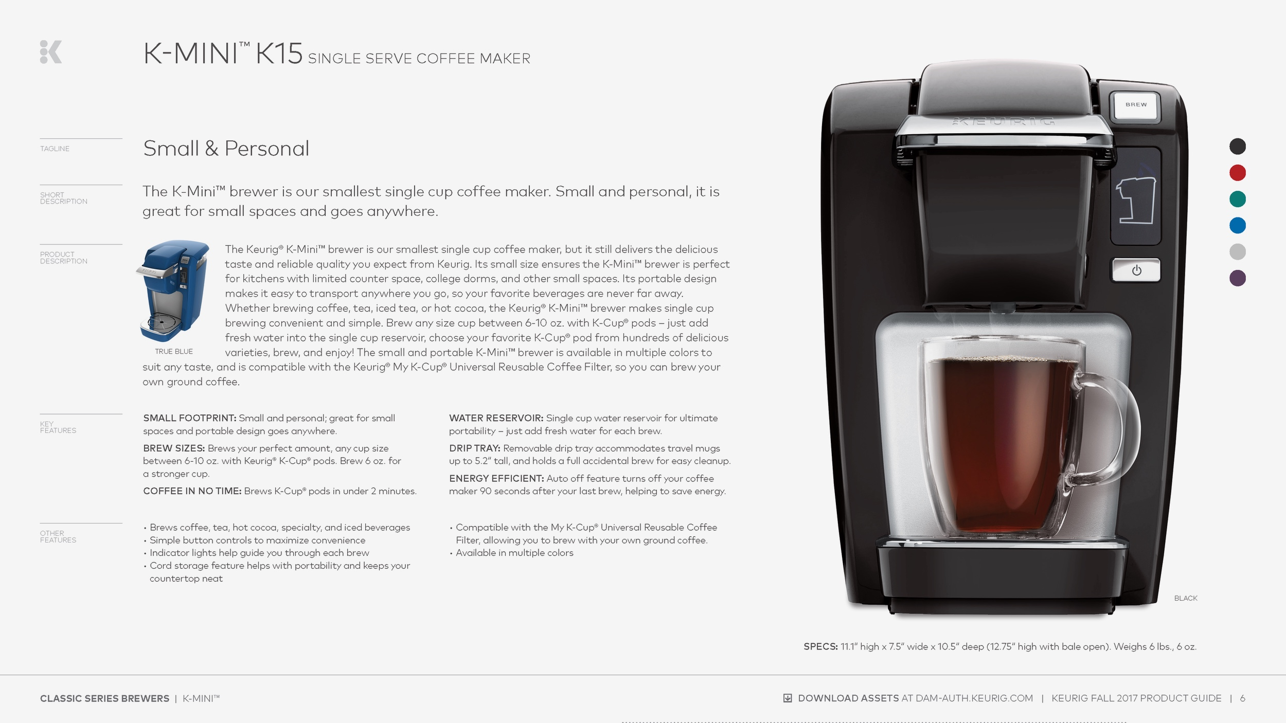 keurig_product_guide_F17_R8_Page_06.png