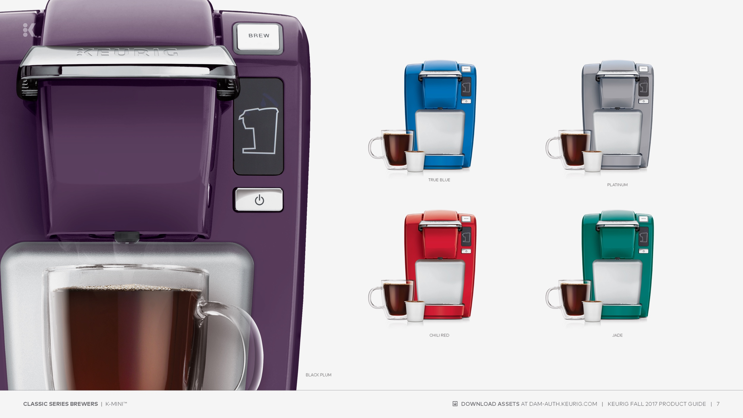 keurig_product_guide_F17_R8_Page_07.png