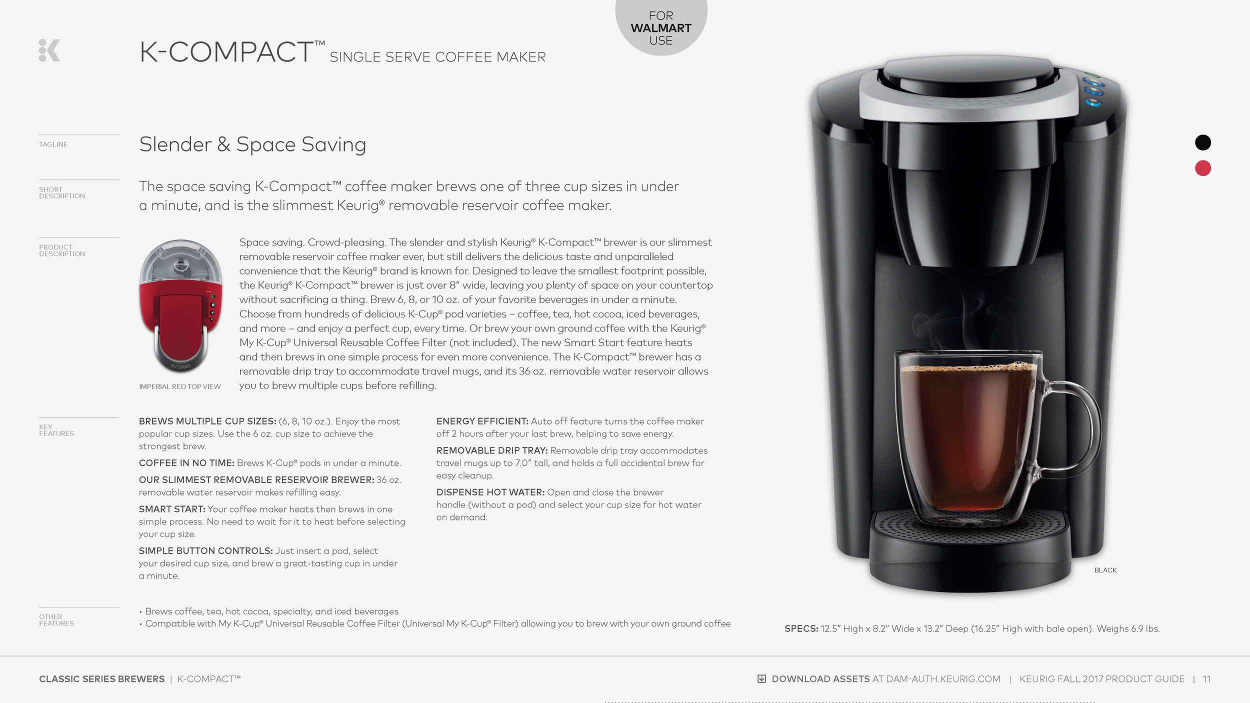 keurig_product_guide_F17_R8_Page_11.png