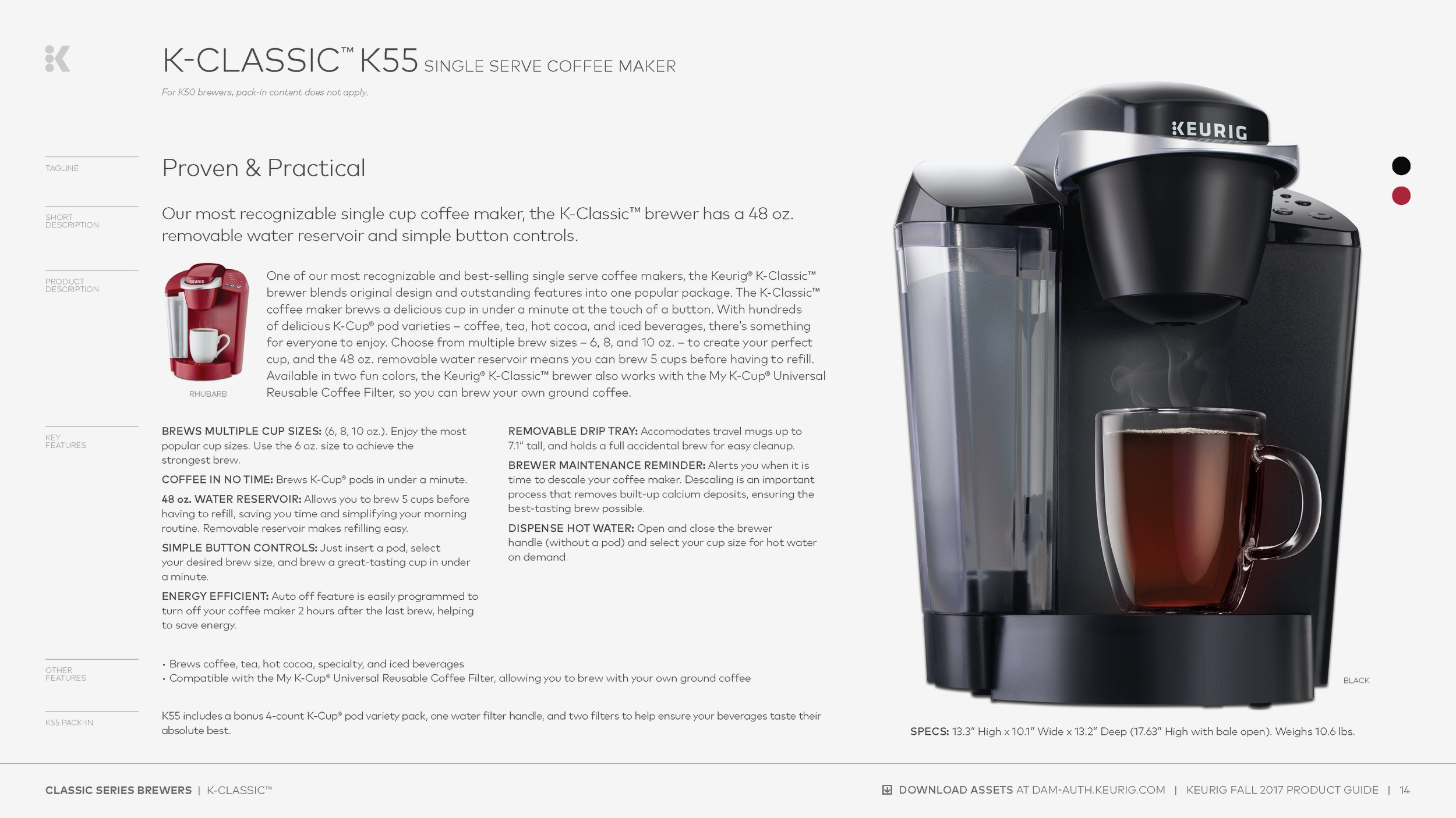 keurig_product_guide_F17_R8_Page_14.png