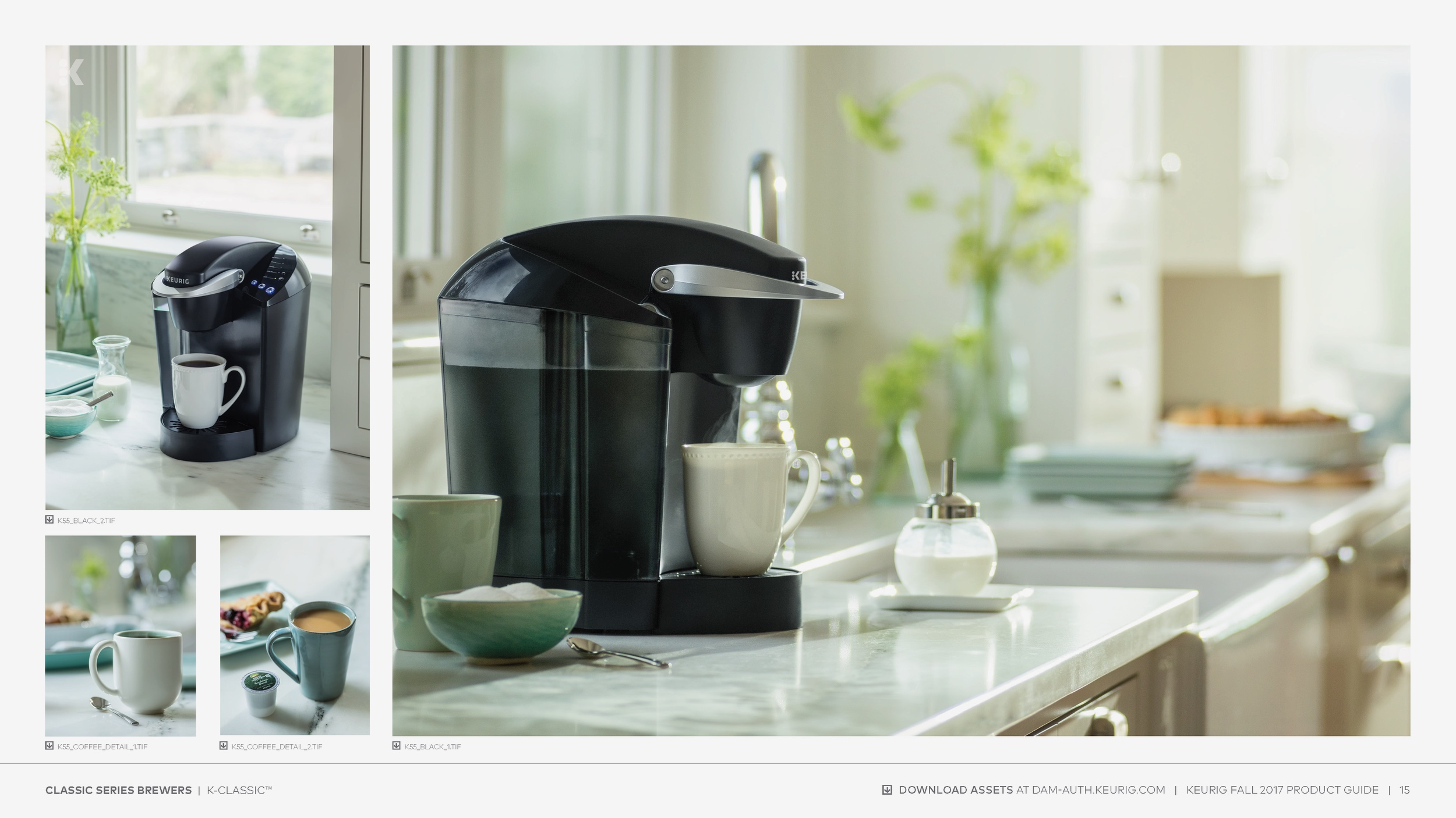 keurig_product_guide_F17_R8_Page_15.png