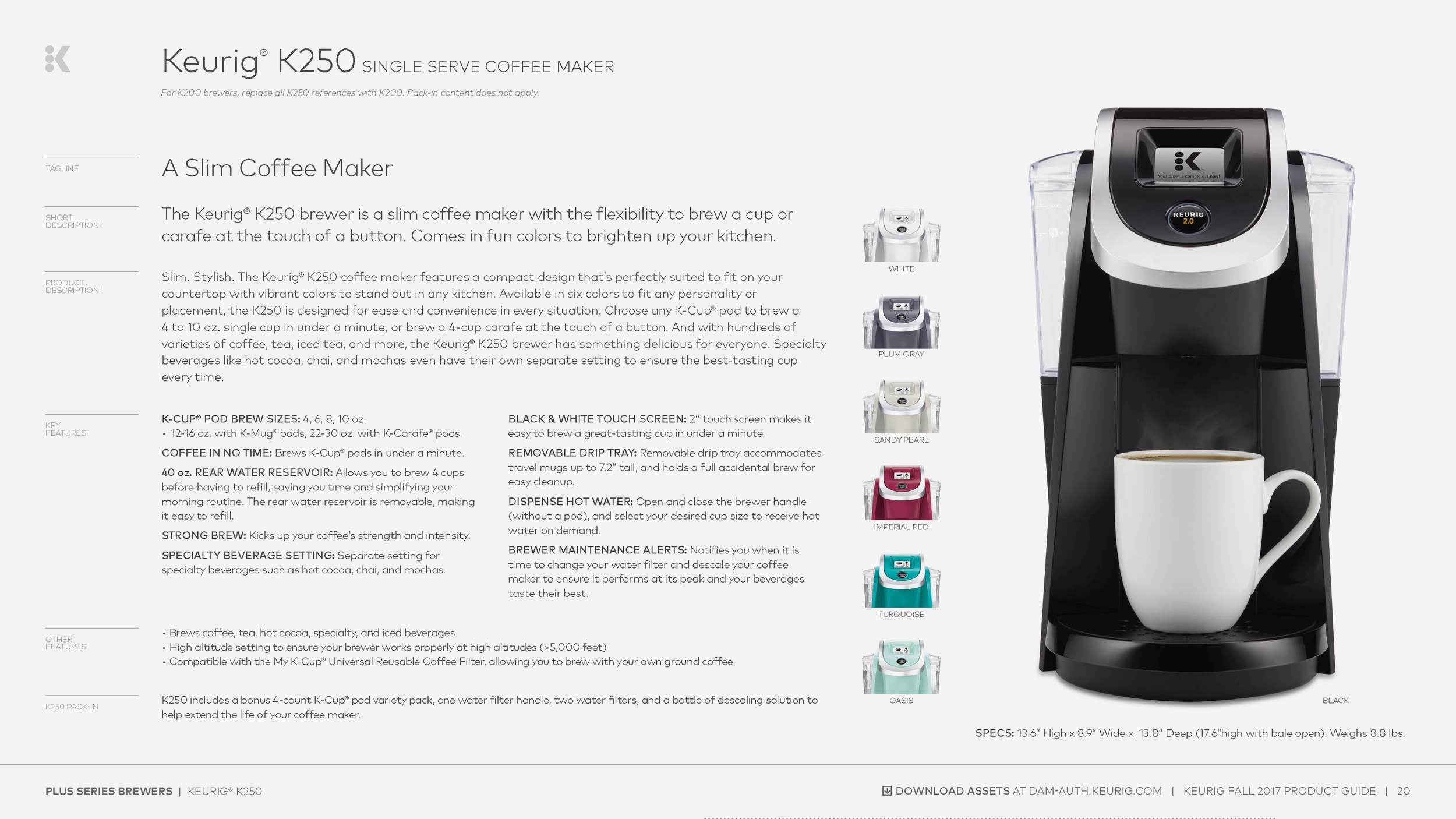 keurig_product_guide_F17_R8_Page_20.png