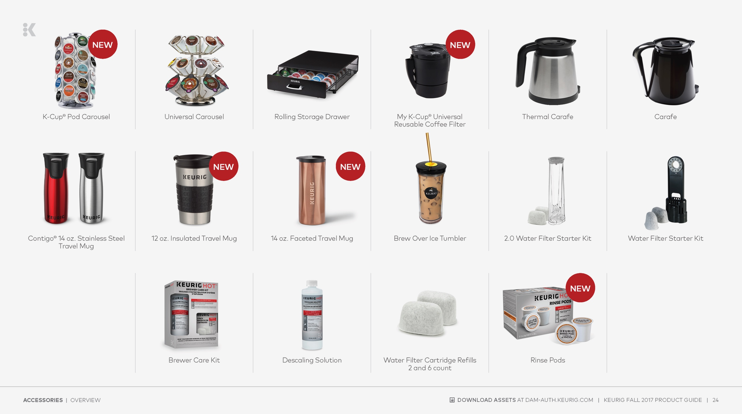 keurig_product_guide_F17_R8_Page_24.png
