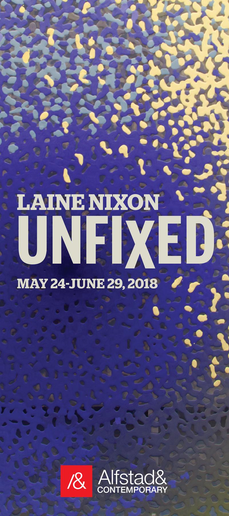 nixon_rackcard_2018_f-1.png