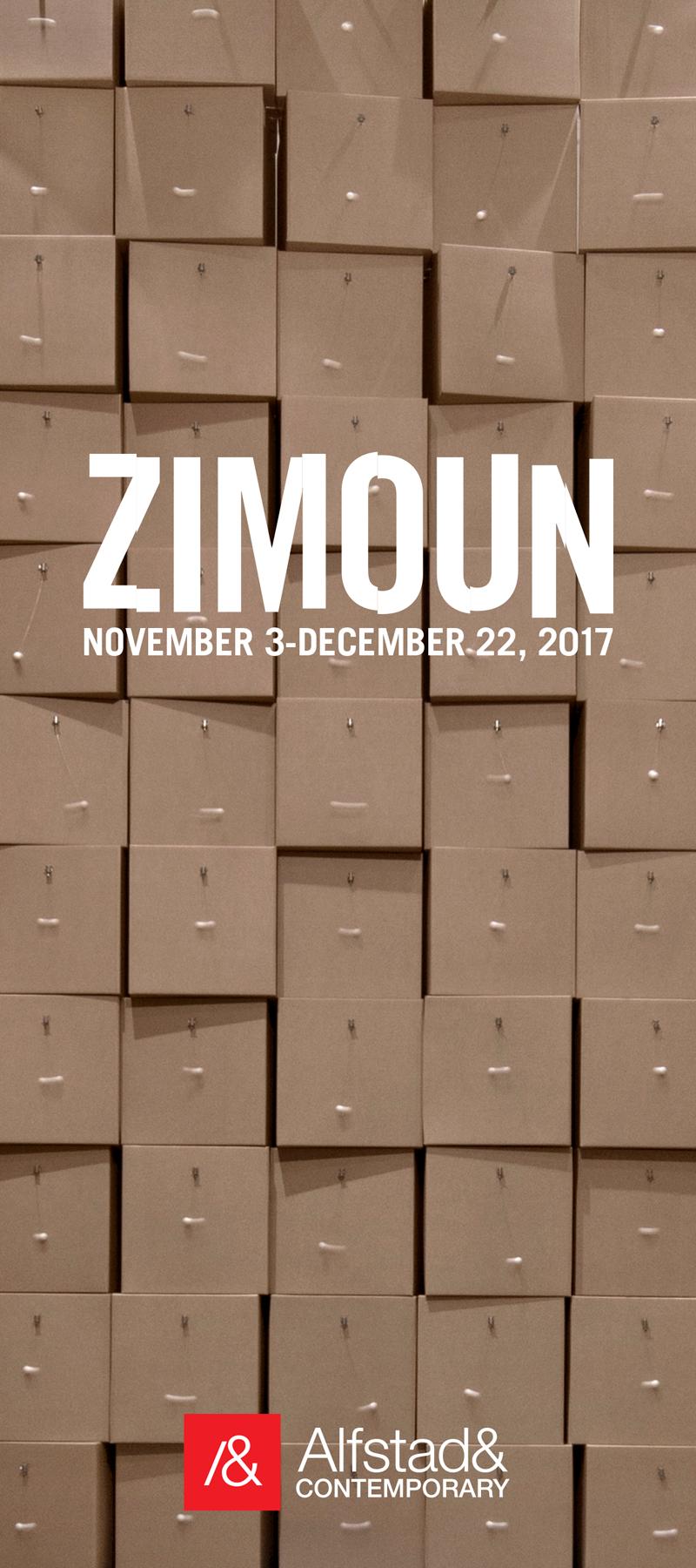 zimoun_rackcard-1.png