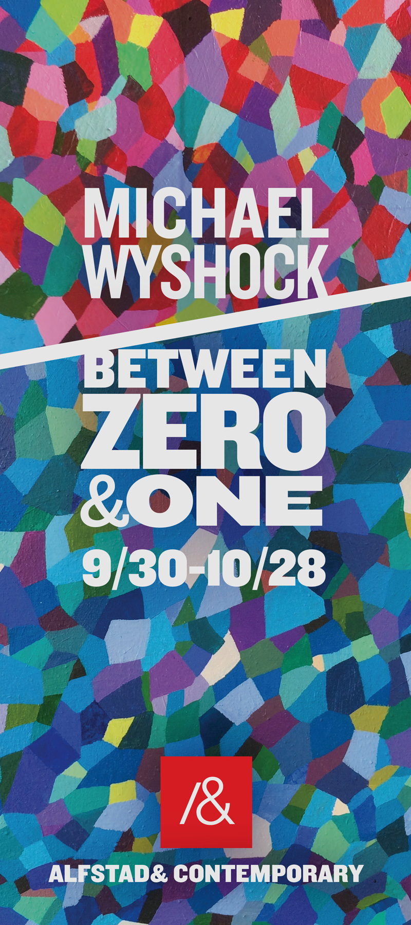 wyshock_rackcard2016_r3-1.png