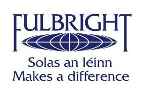 FulbrightCrop.JPG