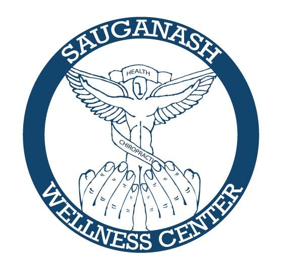 sauganash logo.jpg