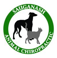 SAC-logo-med.jpg