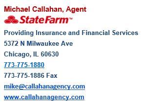 Callahan State Farm.JPG