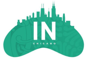 INchicago-300x205.png