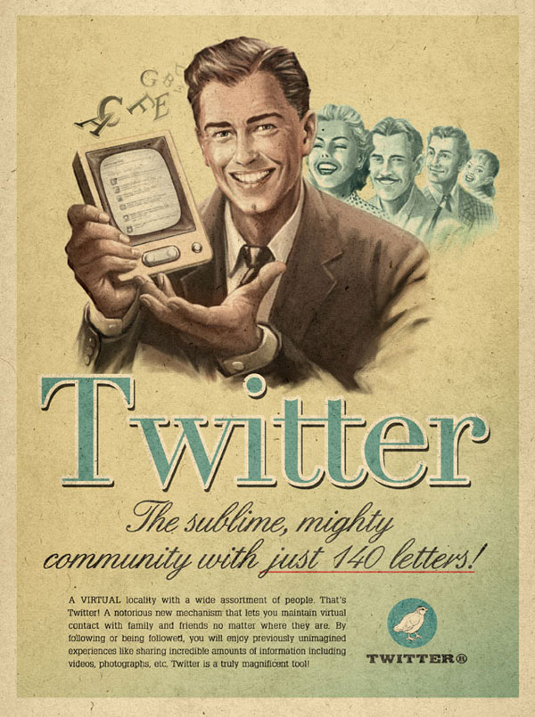 Vintage-Twitter-resized-600.png
