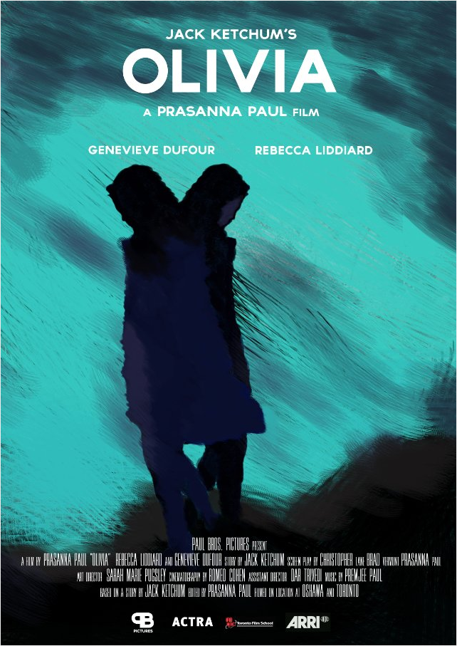 Olivia Poster.png