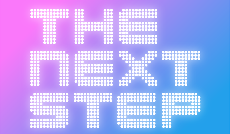 THE NEXT STEP (SEASON 5 & 6) is one of the most popular tween dramas in Canada and the UK, airing on Family Channel and CBBC respectively. Now available on Universal Kids in the United States!