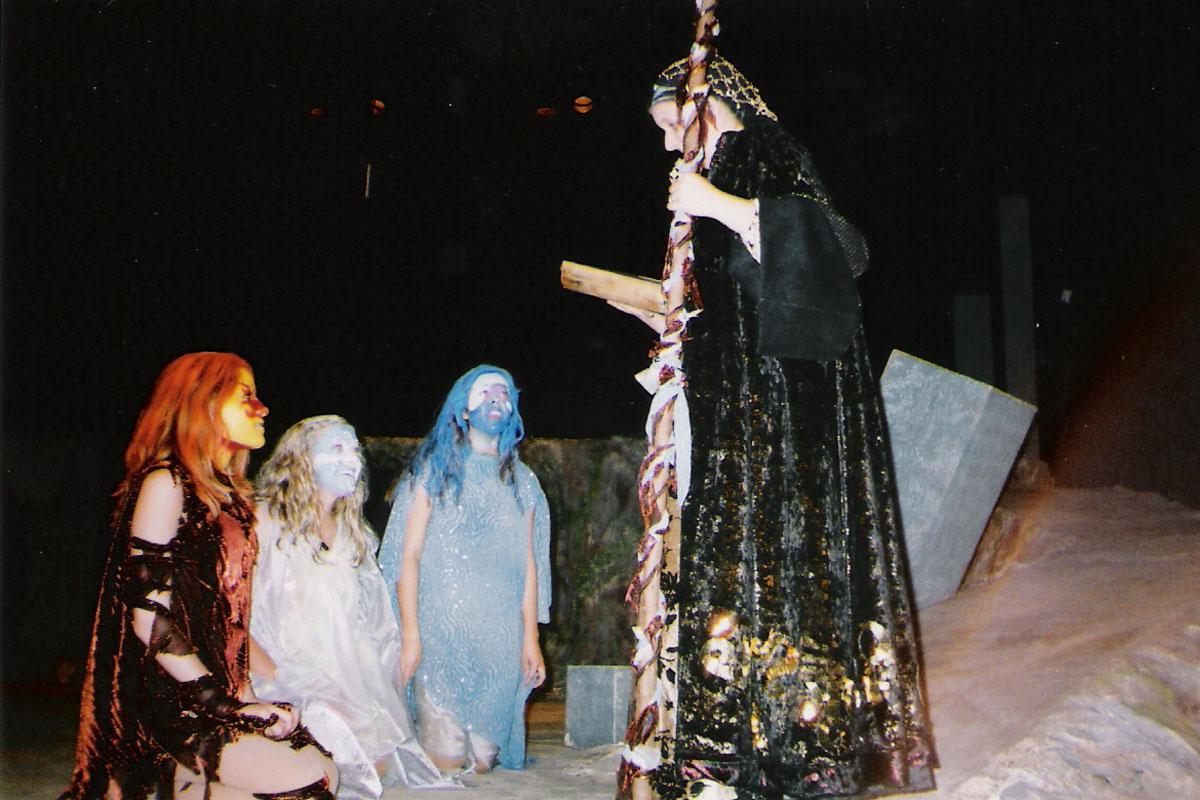Act 1, Scene 2_4.jpg