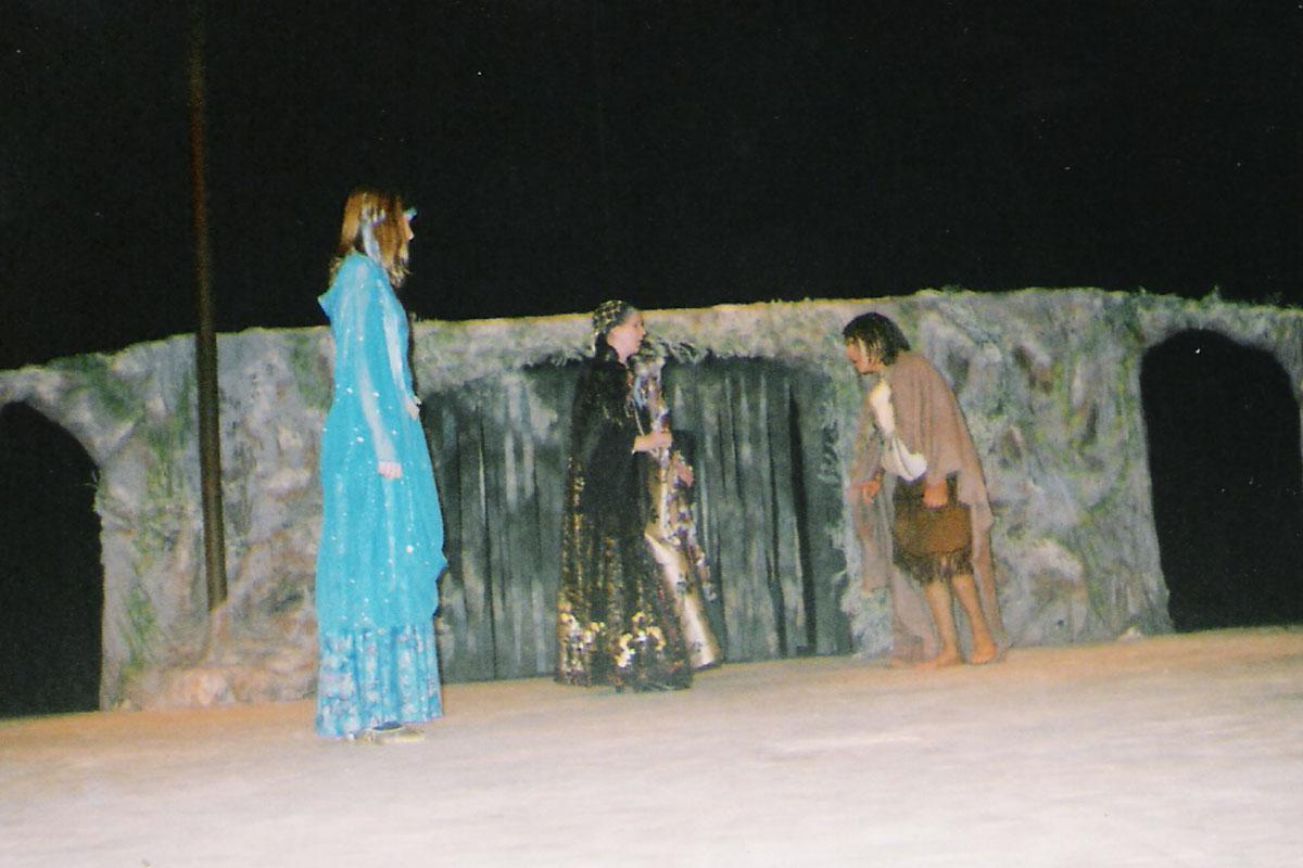 Act 1, Scene 2_6.jpg