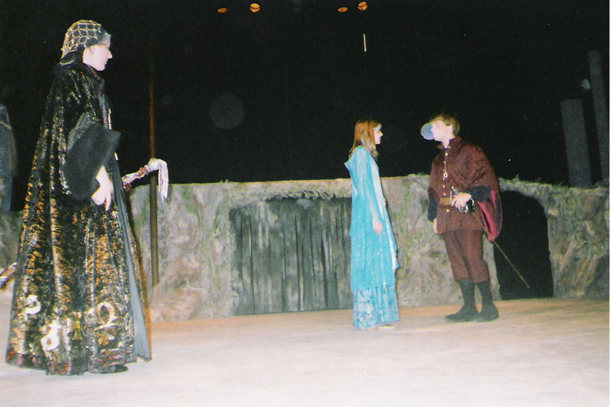 Act 1, Scene 2_8.jpg