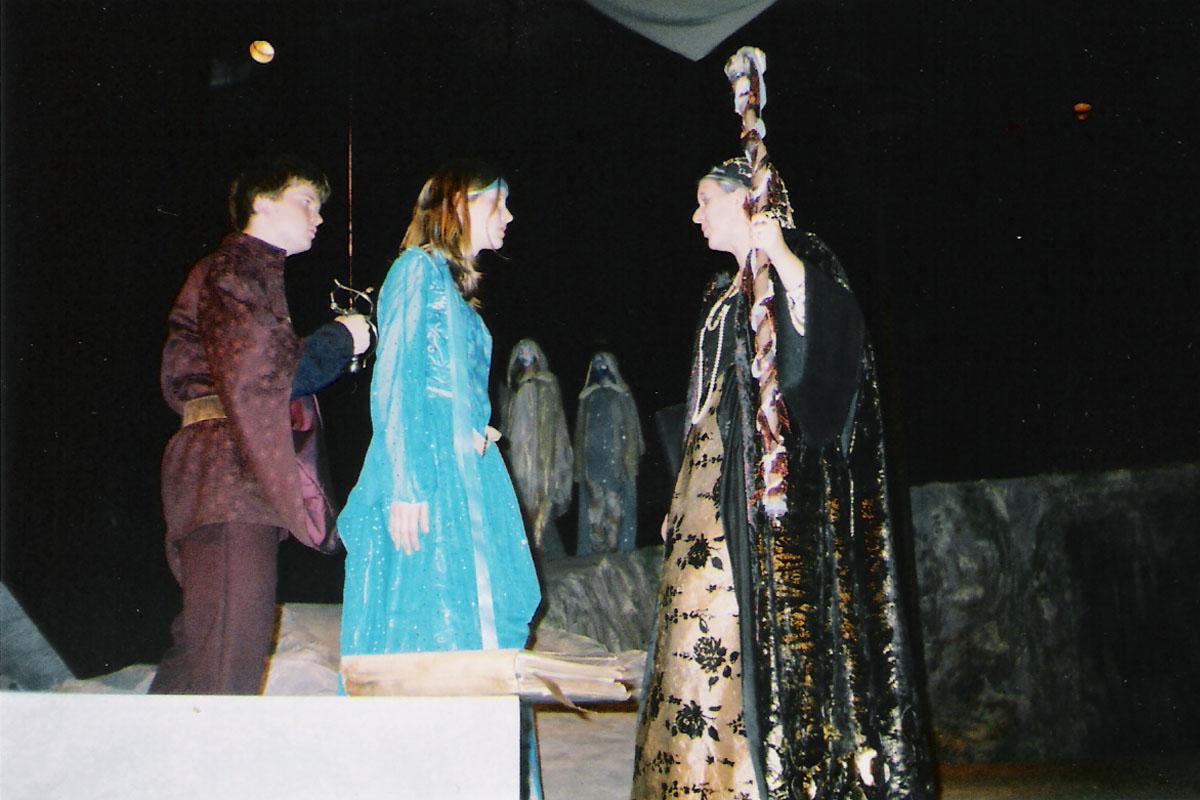 Act 1, Scene 2_9.jpg